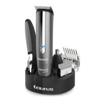 Trusa de ingrijire Hipnos Power Taurus, 10 W, 11 accesorii
