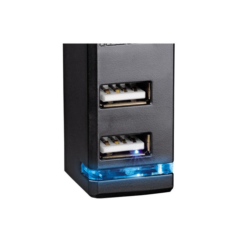 Hub USB Xbox One