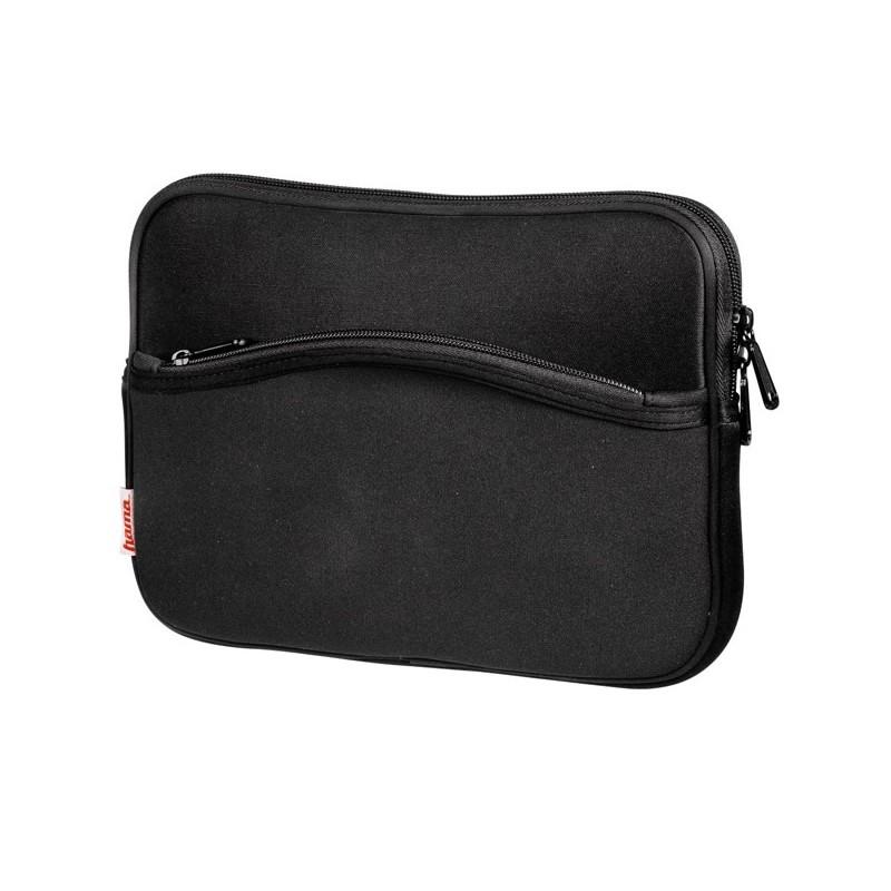 Husa Notebook Comfort 10.2 2021 shopu.ro