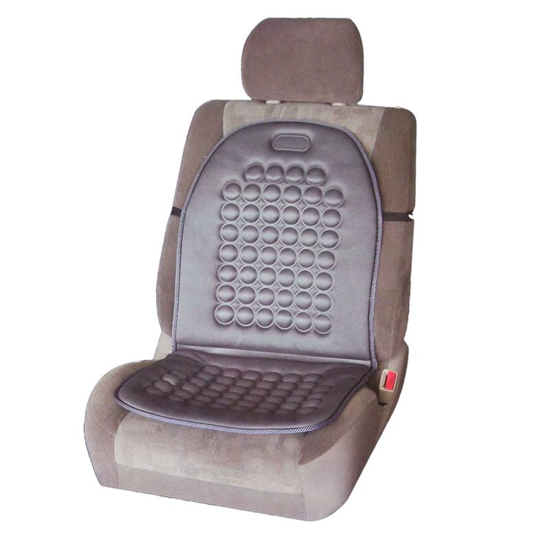 Husa auto cu masaj pentru circulatia sangvina, universala 2021 shopu.ro