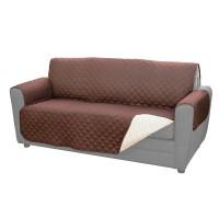 Husa de protectie pentru canapea Couch Coat, 2 fete