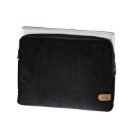 Husa laptop Cord 40 cm