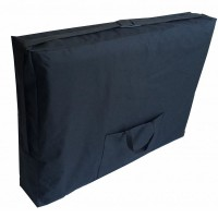 Husa pentru pat de masaj CC003, pvc