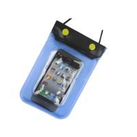 Husa protectie pentru aparatul foto Waterproof Bag