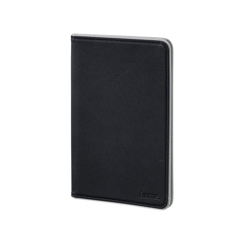 Husa tableta Glue Hama, diagonala 10.1 inch, Negru 2021 shopu.ro