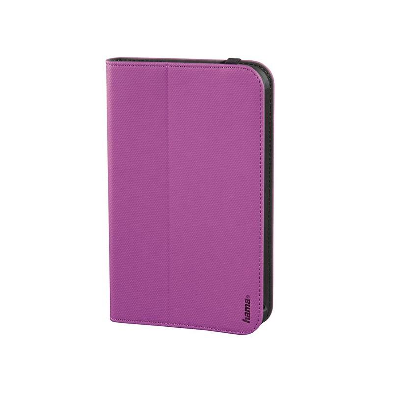 Husa tableta 7 inch Weave