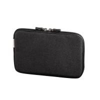 Husa tableta 8 inch 108262