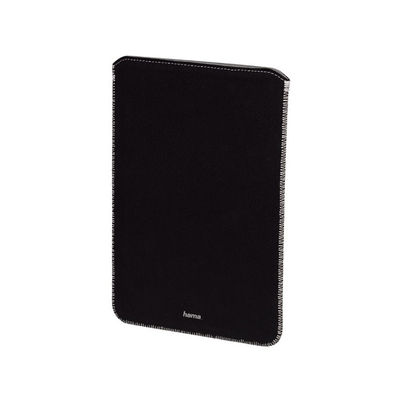 Husa tableta 8 inch Cotton