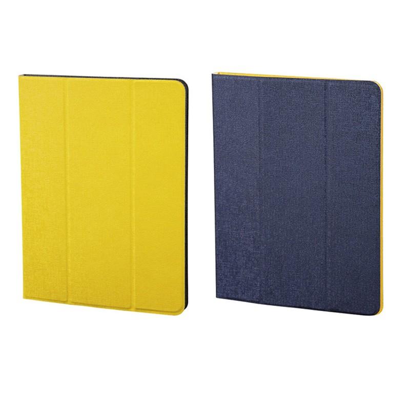 Husa tableta TwoTone 10.1 inch 2021 shopu.ro