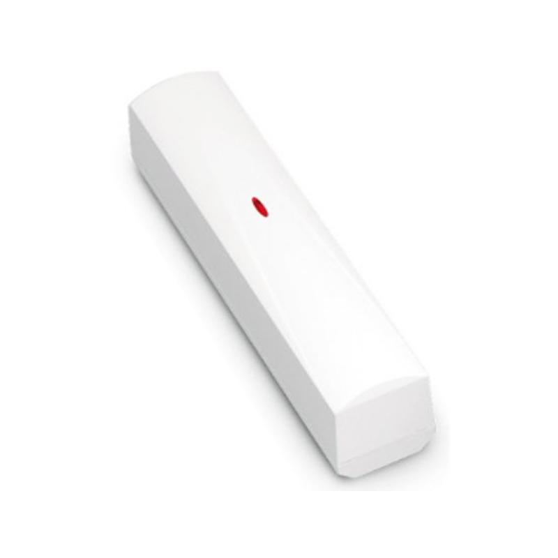Modul wireless pentru programarea telecomenzilor Satel 2021 shopu.ro