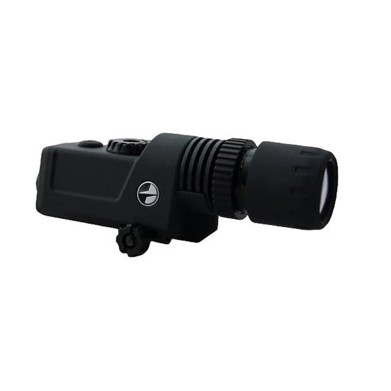 Iluminator cu infrarosu Pulsar IR 940, diametru lentila 24 mm 2021 shopu.ro