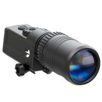 Iluminator cu infrarosu Pulsar L-808S