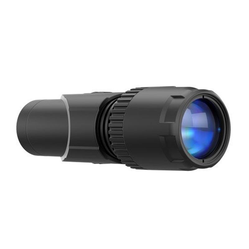 Iluminator cu infrarosu Pulsar Ultra 940, diode LED 2021 shopu.ro
