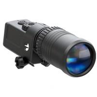 Iluminator cu infrarosu Pulsar X850