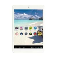 Tableta Impressive 7.85 Samus, 7.85 inch, Android 4.2, Alb