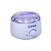 Incalzitor ceara Lidan capacitate 400 ml
