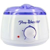 Incalzitor ceara Pro Wax 100, 600 ml, termostat