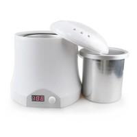 Incalzitor ceara si parafina cu termostat YM8430, 1000 ml