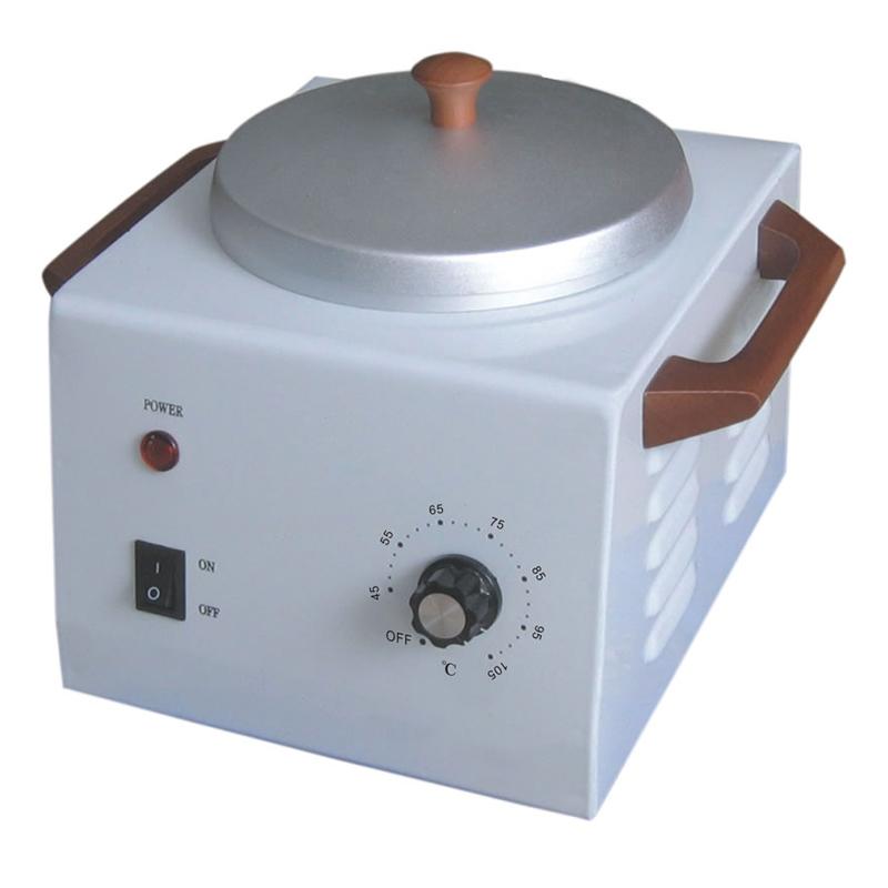 Incalzitor ceara traditionala cu o cuva, 450 g