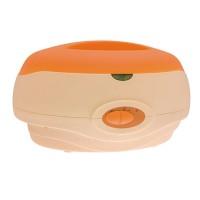 Incalzitor parafina 3L WN608-1, portocaliu, 150 W