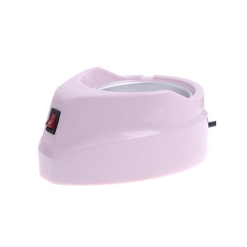 Incalzitor parafina WAX3, capacitate 120 grame, 5 W 2021 shopu.ro