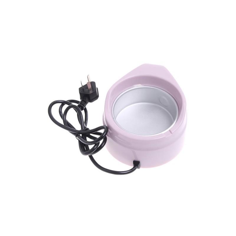 Incalzitor parafina WAX3, capacitate 120 grame, 5 W
