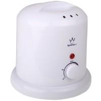 Incalzitor pentru ceara si parafina WN4082, 800 ml, termostat