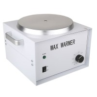 Incalzitor pentru ceara si parafina Yorkma, 3 l, termostat