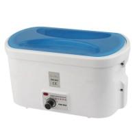Incalzitor pentru parafina Simei SM905, 4 l, 150 W