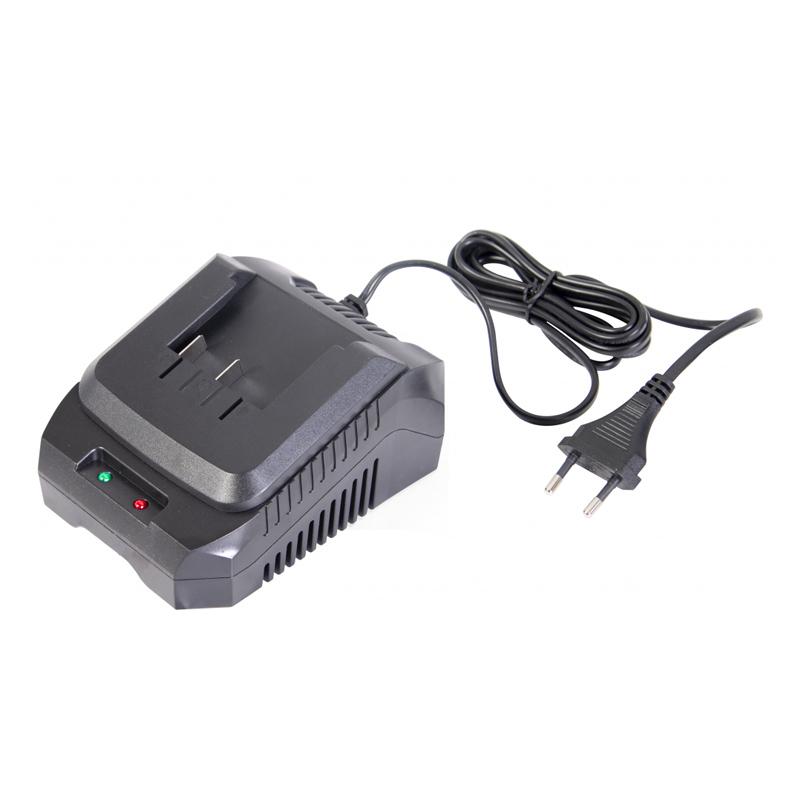 Incarcator acumulator pentru RD-GTL22, RD-HTL04, RD-CBL04, 18 V, incarcare 3-5 ore shopu.ro