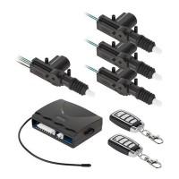 Inchidere centralizata Peiying PY0100 cu telecomanda