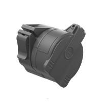 Inel adaptor pentru lunete Pulsar, 42 mm