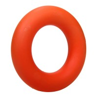Inel pentru antrenament, 9 cm