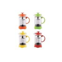 Infuzor ceai KH9933