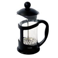 Infuzor ceai/cafea Ertone, 800 ml
