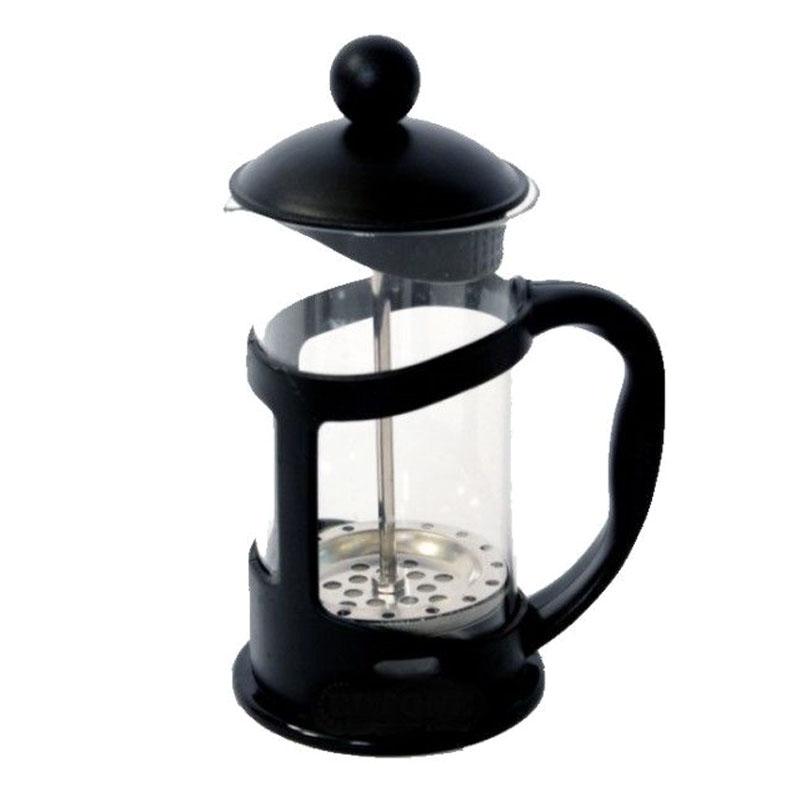 Infuzor ceai/cafea Ertone, 600 ml 2021 shopu.ro