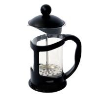 Infuzor ceai/cafea Ertone, 600 ml