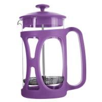 Infuzor ceai si cafea Sapir SP1174E800, 800 ml, mov