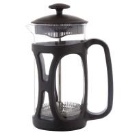 Infuzor ceai si cafea Sapir SP1174E800, 800 ml, negru