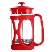 Infuzor ceai si cafea Sapir SP1174E800, 800 ml, rosu