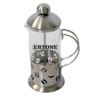 Infuzor ceai/cafea Ertone HB-H127, 600 ml