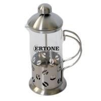 Infuzor ceai/cafea Ertone HB-H128, 800 ml