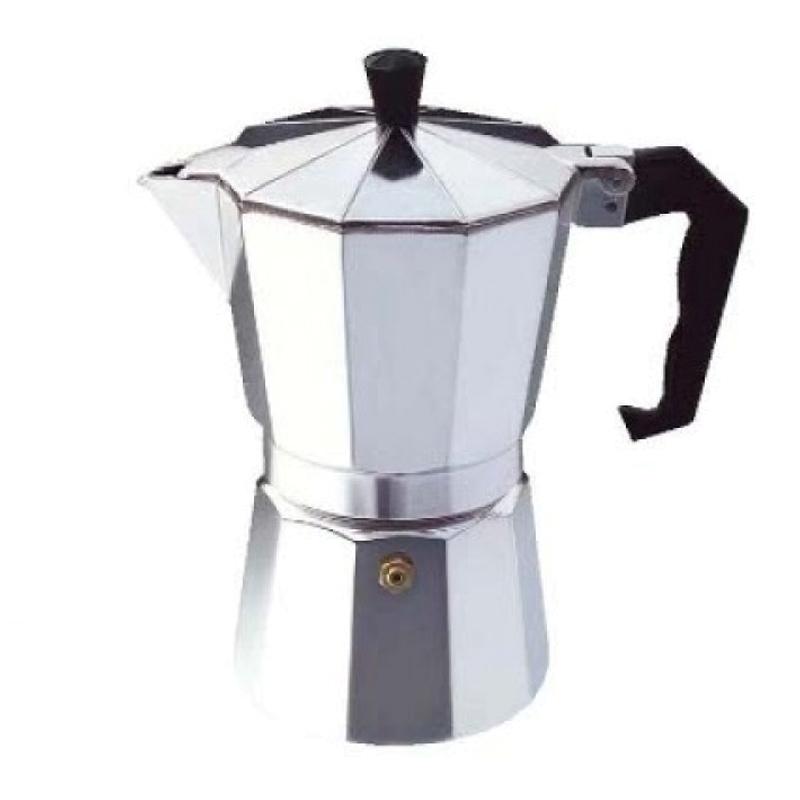 Infuzor pentru cafea Bohmann, 9 cesti