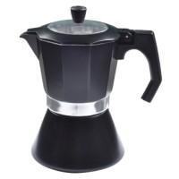 Infuzor pentru cafea Zephyr Z1173DI9, aluminiu, 9 cesti