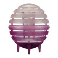 Insectocutor tip glob QL, 4 W, 360 grade