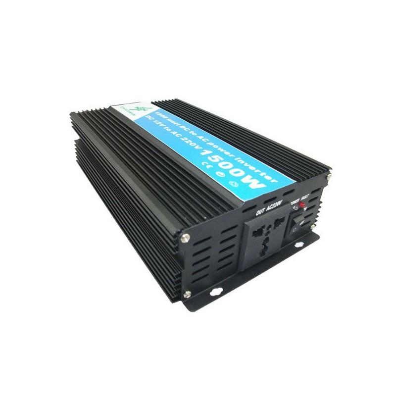 Invertor 1500W