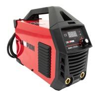 Invertor pentru sudura MMA Campion 300XL, 300 A, 7.7 kVa, aprindere arc, protectie lipire