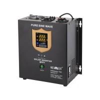 Invertor solar Prosolar 700 Kemot, putere maxima 700 W