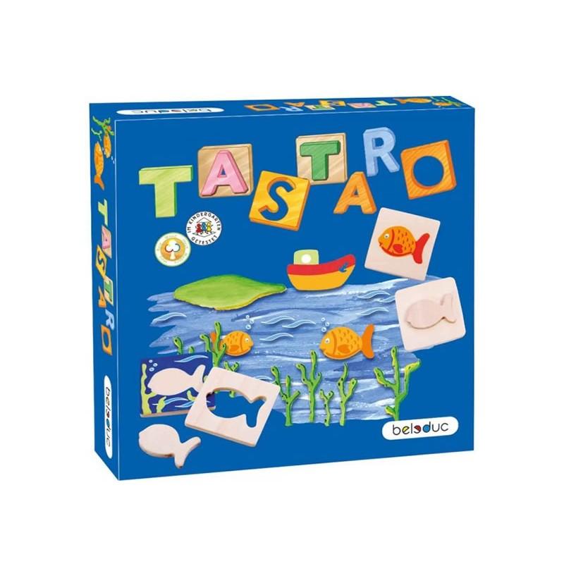 Joc Tastaro 2021 shopu.ro