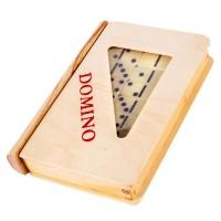 Joc de societate Domino, 28 piese